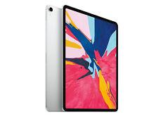 """Fortnite + Apple iPad Pro 3. Gen (2018) 512GB, Wi-Fi + 4G 12,9"""" - Silber"""