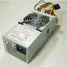 FSP Group FSP250-50SAV(PF) 250 Watt Power Supply