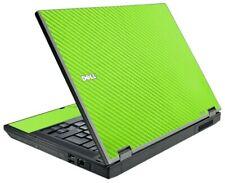 LidStyles Carbon Fiber Laptop Skin Protector Decal Dell Latitude E5500