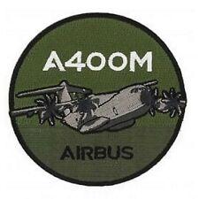 USMC A400M Airbus Patch Sticker