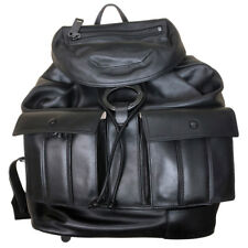 Calvin Klein Premium Backpacks