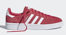 Originals adidas Damen-Turnschuhe & -Sneaker