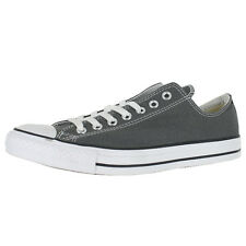 Converse Classic All Star Low Top 1J794 Charcoal Mens US size 7.5