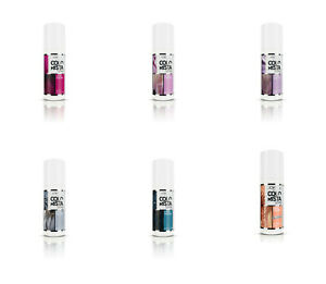L'Oreal Colorista Spray in Hair Colour Makeup -One day washout- 75ml Choose: