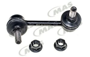 Suspension Stabilizer Bar Link K fits 2003-2007 Nissan Murano  MAS INDUSTRIES
