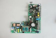 "TOSHIBA 32"" LCD TV (32WLT66) POWER SUPPLY PCB PE0028 A-1 V28A00000401"
