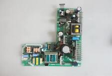 "TOSHIBA 32"" LCD TV (32WLT66) POWER SUPPLY PCB PE0028 A-1 V28A00000401"