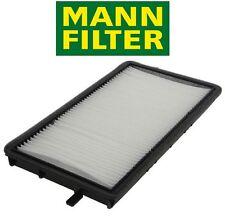 NEW BMW E36 318i 323i 325i M3 Cabin Air Filter Mann OEM 64 11 9 069 895