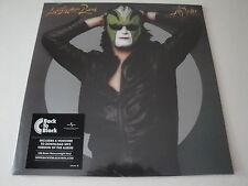 Steve Miller Band: The Joker VINILO LP + Descargar