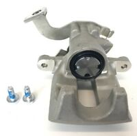 FITS TOYOTA AURIS COROLLA REAR LEFT NEAR SIDE BRAKE CALIPER - NEW 47850-02100