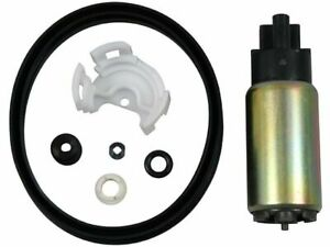 In-Tank Airtex Electric Fuel Pump fits Mazda MPV 2000-2001 2.5L V6 47XVWJ