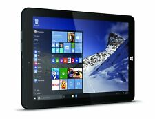 Linx 1010 10.1 inch Tablet Computer Atom Z3735F 2GB 32GB Tablet