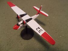 Built 1/144: CONSOLIDATED CATALINA Fire-Fighting Aircraft
