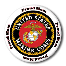 US United States Marine Corps Party Supplies