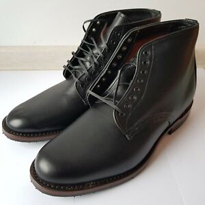 Red Wing Shoes 9436 WILLISTON Boots, Size EUR 41,5