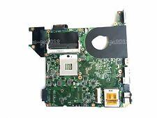 Toshiba Satellite U500 U505 Portege M900 Satellite Pro U500 Mainboard H000022970