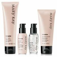 Mary Kay TimeWise Miracle Set for Normal to Dry Skin. Free Shipping