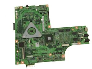 For Dell N5010 Laptop Motherboard W9PGG 0W9PGG CN-0W9PGG