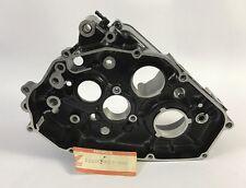 Carter Dx - Crankcase Rh - Honda MTX125  NOS: 11100-KS3-900