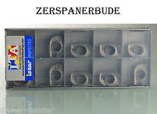 10 Wendeplatten ADKT 150550R-HM IC28 von ISCAR Neu und originalerpackt