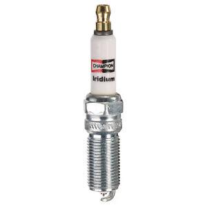Iridium Spark Plug  Champion Spark Plug  9016