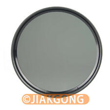 TIANYA 72mm 72 mm Neutral Density ND 4 ND4 Filter