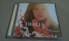 Thalia - The Sixth Sense