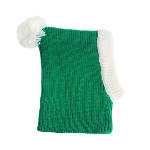 Winter Pet Dog Hat Christmas Warm Small Cat Dog Hats For Small Medium Large Dog`
