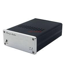 Xmos U208 Usb to Coaxial/optical/Iis/Aes/E bu Digital Interface Support Dsd L3-74
