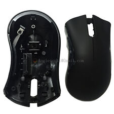 Razer DeathAdder RZ01-0015 3500dpi 3.5G Mouse Shell/Cover Replacement outer case