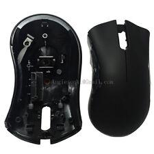 Gaming Mouse Original Razer DeathAdder 3.5g 3500dpi USB Wired