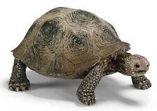 Tortuga gigante - Schleich 14601 - NUEVO