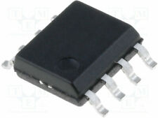 ICE2QS02G PMIC - PWM controller - 20-150kHz - PG-DSO-8 - flyback - Uin:80÷265V
