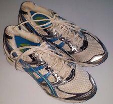 Asics Gel-Cumulus 12 Running Shoes ~ Women's US Sz 7 1/2 ~ MSRP $100