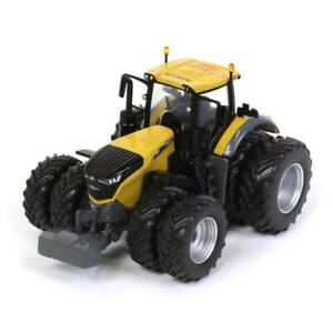 1:64 Challenger 1050 Tractor 2020 Farm Show Edition by Spec Cast