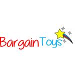 Bargain Toy Shop