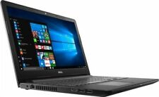 "Dell Inspiron 15 3567 15.6"" (1TB, Intel Core i3 7th Gen., 2.40GHz, 8GB) Laptop"