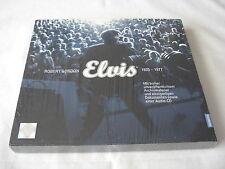 (8230) Elvis Presley - Elvis 1935 - 1977 - Robert Gordon - Goldmann