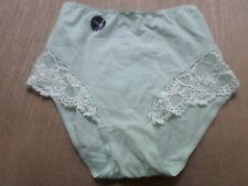 5 x G String Womens Ladies Underwear Frank and Beans S M L XL XXL GSMX511