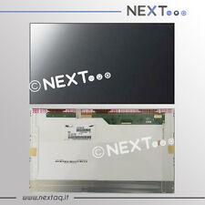 Schermo monitor led Acer Aspire 5738