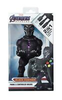 Black Panther Cable Guy Controller PS4 Ps5 Xbox One Phone Holder Gaming
