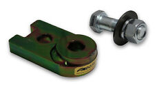 Adaptor kit Hitchmaster WDH3 for HR Standard weight distribution 18D-HM-WDH-3