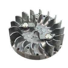 Ignition Flywheel Husqvarna 51 55 EU1 Rancher EPA Chainsaw 503790001 OEM