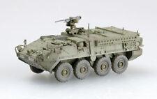 EASY MODEL® 35050 M1126 Stryker (ICV) Fertigmodell in 1:72