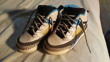 Jordan Kids Shoes Size 9 C