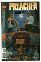 Preacher # 14 (Jun 1996, DC Vertigo) VF * Copy B