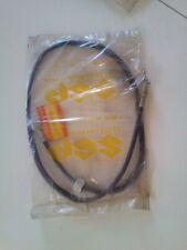 cable de compte tour suzuki 185 GT , 250 305 350 500 T