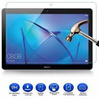 """Schutzglas Folie für HUAWEI MediaPad T3 10 9,6"""" Displayfolie Schutz"""