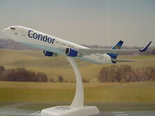 Condor B-767-300 (D-ABUA), 1:200 Limox
