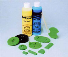 Original Reprorubber Thin Pour - 130 ml Trial Size Kit, 16116